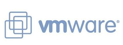 VMware虚拟机-精简汉化版-55gY