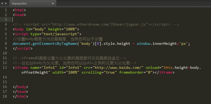 Sublime Text 3-55gY