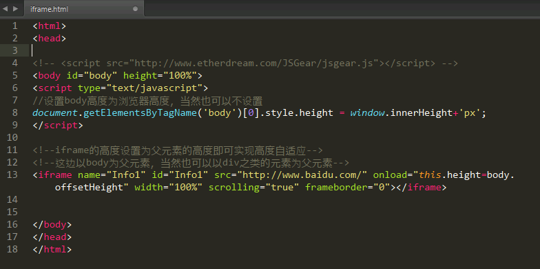 《Sublime Text 3》